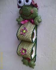 Kuvahaun tulos haulle pinterest bonekinha porta papel