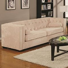 Sofa King Dubai offers the quality Sofa Upholstery services at affordable cost in Dubai. We specialize in the Reupholstery, repair, and refinishing services Sofa King Dubai offers the quality Sofa Upholstery services at affordable cost in Dubai. We specialize in the Reupholstery, repair, and refinishing services http://www.sofakingdubai.com/sofa-upholstery-services