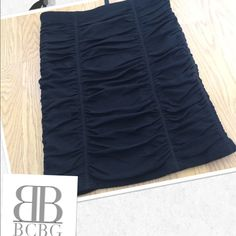 Short skirt Skirt Sz XXS BCBGMaxAzria Skirts Mini
