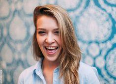 6 Ways to Unlock Your Charisma | SUCCESS