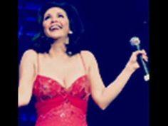 Regine Velasquez and Ariel Rivera- Tell Me Tell Me, Filipino, Ariel, Celebrities, Music, Life, Musica, Celebs, Musik