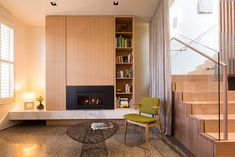 South Melbourne House, South Melbourne, 2015 - MITSUORI ARCHITECTS