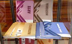 Respostas do Caderno de Física Volume 2 – 3º Ano