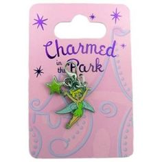 Disney-Charmed-In-The-Park-Tinker-Bell-with-Star-Charm