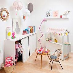 children room idea