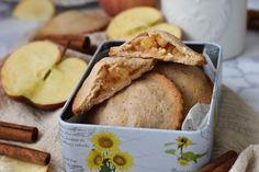 Biscotti, Bread, Food, Brot, Essen, Baking, Meals, Breads, Buns