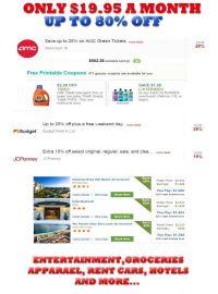 Volishon Inc - Product Catalog - Luxury, Discount, Travel Club