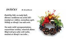 Christmas Wreaths, Photo And Video, Holiday Decor, Google
