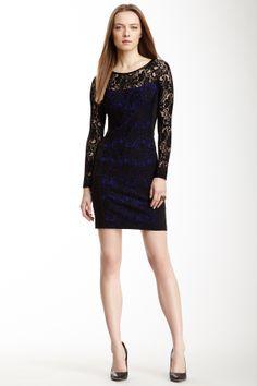 Little black dress - love it!