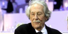 Il-Trafiletto: Lutto mondo cinema morto attore commedia francese