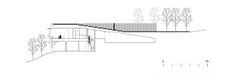 Galeria de Hyunam / IROJE Architects & Planners - 26