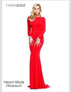 #tarik #ediz #tarikediz #hollanda #nederland #haute #couture #harem #moda…