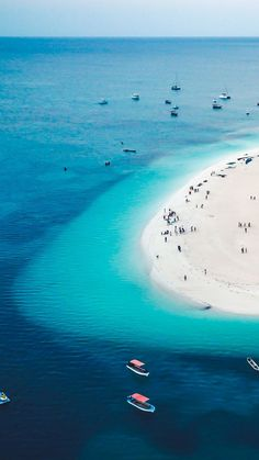 Aerial shot in Kendwa beach, Zanzibar Places To Travel, Travel Destinations, Places To Go, Cabo San Lucas, Wildlife Photography, Travel Photography, Zanzibar Beaches, Zanzibar Africa, Wanderlust