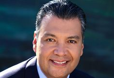 Alex Padilla Net Worth, Height, Wiki, Age, Bio Administrative Jobs, Green Manufacturing, Los Angeles Police Department, Massachusetts Institute Of Technology, Politicians, Public School, Net Worth, Secretary, Science And Technology