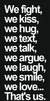 85 Best Unique Love Quotes Images Love Of My Life Messages Thoughts