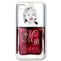 Marilyn Monroe iphone 4 4s case Tide Apple iPhone 4 4S Best Case Cover Super Shopping,http://www.amazon.com/dp/B00GZ4UYVU/ref=cm_sw_r_pi_dp_OGV0sb047YGK66J7