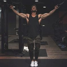 Super fitness photoshoot ideas gym men 44 Ideas Having a healthy and fit body is Fitness Motivation, Fitness Man, Female Fitness, Motivation Goals, Fitness Logo, Health Fitness, Motivation Quotes, Female Motivation, Men Health