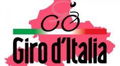"""Parte oggi da Alghero, assieme alla centesima edizione del Giro d'Italia il """"Tour della Solidarietà del Pecorino romano"""", promosso dal Coldiretti."""