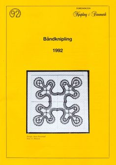 BANDKNIP - Sylvie Harmand - Álbumes web de Picasa