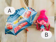 💥💥💥SÚŤAŽ 💥💥💥 ‼️💘☝️Zdielaj na svojom profile FB, daj koment A👉 detský dáždnik CARS  B👉detský batoh TROLL  Losujeme : 4.3.2019 Viac info na e-shope 💻 www.predetidisney.sk Facebook Sign Up, Troll, Disney, Disney Art