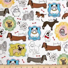 Doggy Dog Scattered Dogs Park Fabric Robert Kaufman,http://www.amazon.com/dp/B00CKZ1IMC/ref=cm_sw_r_pi_dp_Rbdwtb0XC4NDV1C4