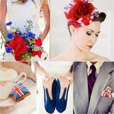 Hope and Grace - Wedding Blog #weddingstyle #weddings #accessiries #headwey #royalbaby #inspiration www.hopeandgrace.co.uk