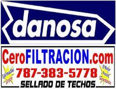 Go Sales Today: SELLADO DE TECHO, TEL 787-383-5778