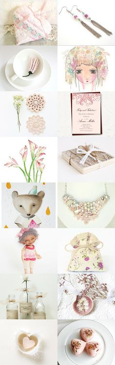 Best Wishes For The New Year !! by Anna Margaritou on Etsy--Pinned with TreasuryPin.com
