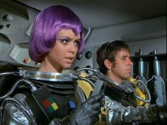 Lt. Gay Ellis UFO
