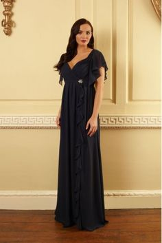 Winslet Evening Dress Now down to just £99 available in size 6 - 18