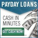 #Loans #Online, Lending Network, Peer to Peer Borrower. Make Any Day, Payday.