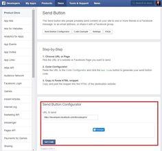Publier dans plusieurs groupes en même temps dans #Facebook
