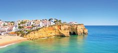 Flights to Portugal: Tourism, Vacations & Things to Do | Air Transat