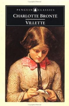 Google Image Result for http://thehairpin.com/wp-content/uploads/2011/01/villette-english-library.jpeg