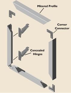80 best architecture aluminum framing systems images on pinterest