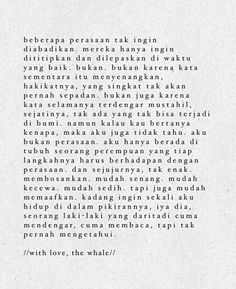 Amazing Quotes, Best Quotes, Love Quotes, Quotes Galau, Running Quotes, Self Reminder, Doa, People Quotes, Qoutes