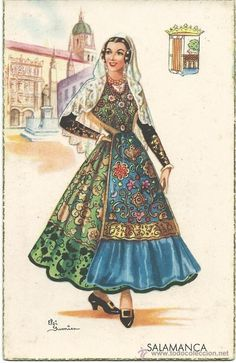 Iranian Women Fashion, Regional, Sewing Art, Cultural, Doll Patterns, Traditional Dresses, Aurora Sleeping Beauty, Gowns, Costumes