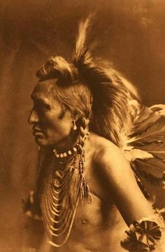 Old Photographs of Native American Indians : Gambler, Piegan. Native American Pictures, Native American Tribes, Native American History, American Life, Tribal People, Native Indian, Native Art, Portraits, Canada