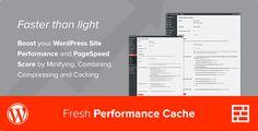 Vivothemes.com | Free Download Themes, Scripts, Professional Templates, Graphics, Vectors, Tutorials, Softwares, Torrent file