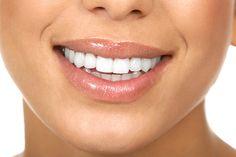 Dental MOT, Scale & Polish