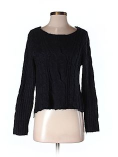 Forever 21 Pullover Sweater Size S