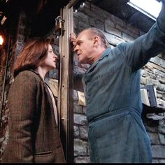 Buffalo Bill's House in The Silence of the Lambs Goes on the Market For $300k