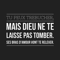 #Dieu #amour #chute