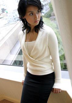Mumbai cute girl prity hot nude