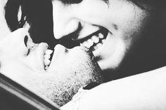 """""""Ένα ζεστό χαμόγελο είναι η διεθνής γλώσσα της καλοσύνης."""" #WilliamArthurWard 🌿"""