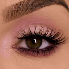 makeup for women over 45 #lipstick