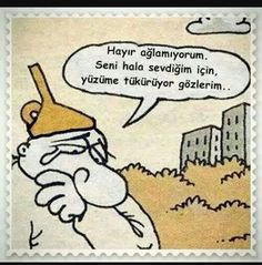 #hayır #türk #komedi #komik #şaka #mizah #kahkaha #yerli #adana #sokaktahayatvar #sakar #türkiye #instagram #umursamaz__ #sen #o #her #şey #akşam #cay #kahve #kitap #müzik #sabah #karikatur #sevgi #love #ask #ihtiras #sevda http://turkrazzi.com/ipost/1524743432957680241/?code=BUo-hLnDVpx