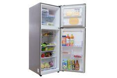 Tổng hợp những mẹo hay sử dụng tủ lạnh tiết kiệm