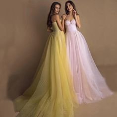 A Line Evening Dress, Evening Dresses, Prom Dresses, Wedding Dresses, Bridesmaid Dresses, Miss Dress, Mo S, Ball Gowns, Party Dress