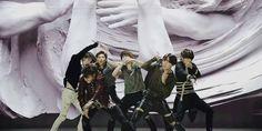 #BTS #BTS #RUN #KIMNAMJOON #RM #KIMSEOKJIN #JIN #MINYOONGI #SUGA #JUNGHOSEOK #JHOPE #PARKJIMIN #JIMIN #KIMTAEHYUNG #V #JEONJUNGKOOK #JUNGKOOK #BTS #KPOP #screenlock #wallpaper #tear #wonder #singularity #fakelove #fake #love